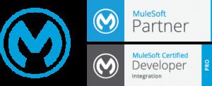 plekton-labs-mulesoft-certified-partner