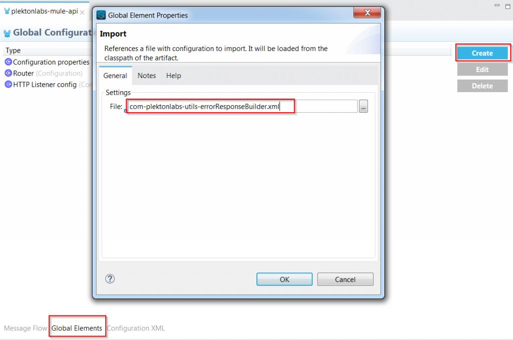plektonlabs-mulesoft-application-main-flow-global-config-import-file