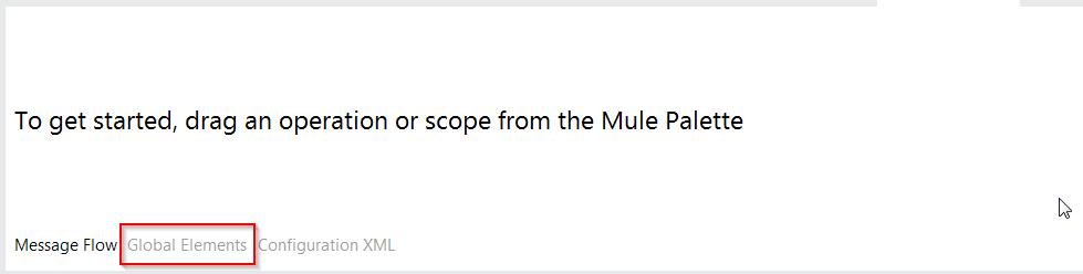 plektonlabs-mulesoft-application-main-flow-global-elements