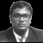 Arijit Roy