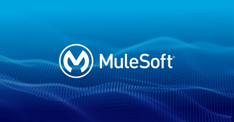 what does mulesoft do